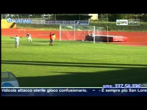 (2011-10-03) Overtime del lunedì (Icaro Sport) (2)