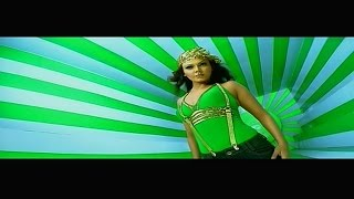 2017 Rakhi sawant Item Song   Mera Rang Hai Juda   Rakhi Sawant Hot Dance  