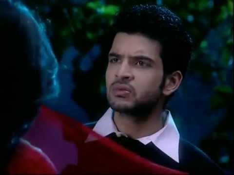 Kitani Mohabbat Hai♥ Episode - 45 || April 2 2009