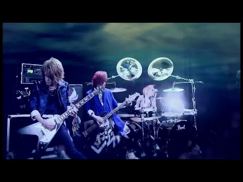 Aqua - Blu-BiLLioN PV [FULL]