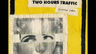 Watch Two Hours Traffic Heroes Of The Sidewalk video