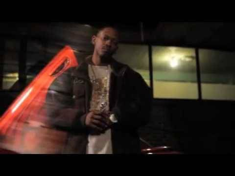 kurupt-yessir-official-2010-music-videoprod-by-pete-rockaplusfilmz.html