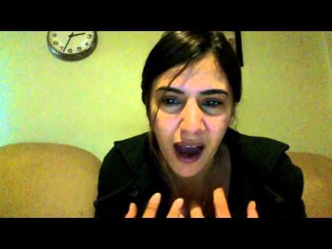 My Testimony About Jesus Christ - (Why I Left Islam)