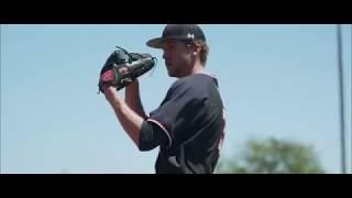 Texas Tech Baseball vs. Baylor: Cinematic Recap (W, 13-3) | 2019