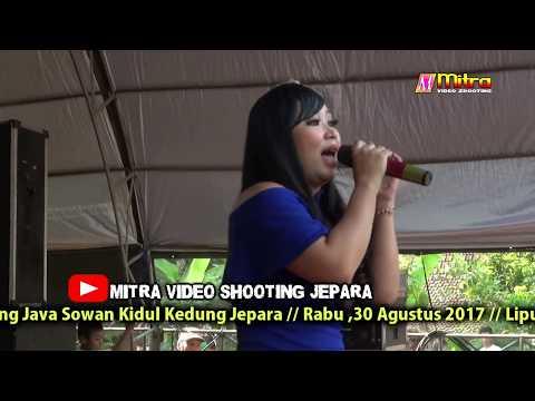 SAVALA LIVE SOWAN 2017 (PEDORO JONG JAVA)//BUAT APA SUSAH- YENY YOLANDA