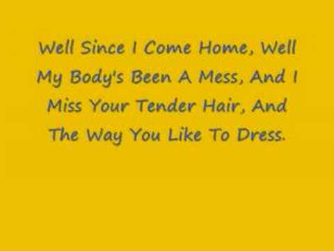 Amy Winehouse, Valerie and lyrics Music Videos