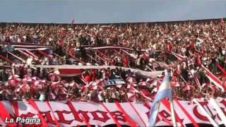 Vídeo 1 de River Plate