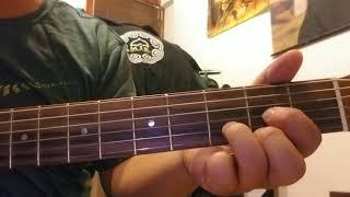 How To Play Koj - The Sounder Tutorial