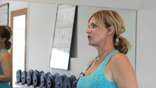 What Exercise Is Equal to Walking 2 Hours Per Day? : Smart Fitness Tips