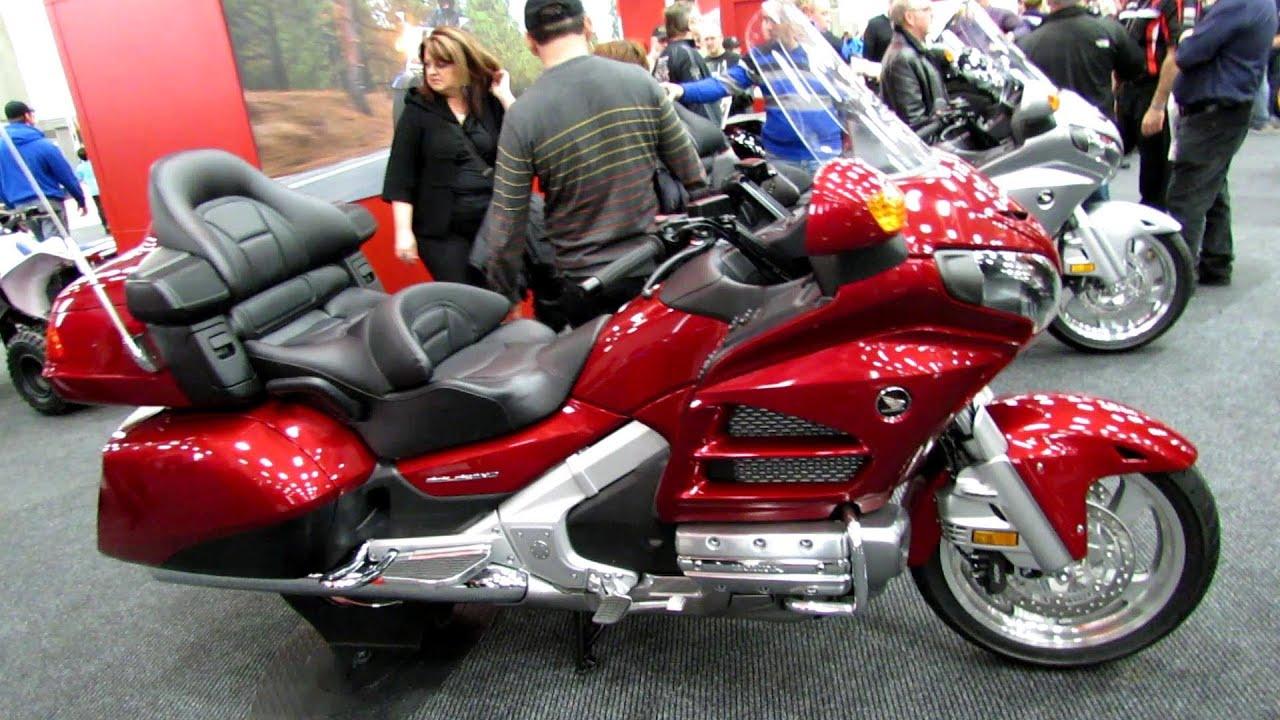 Yamaha Trike New