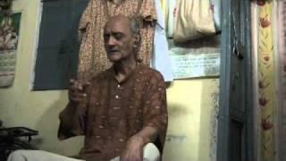 Mohan guruji