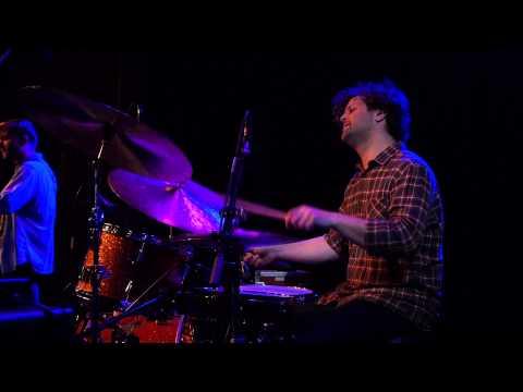Cymbals Eat Guitars - Jackson (Live @ KEXP, 2015)
