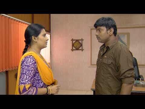 Thendral Episode 1073, 28 02 14 video