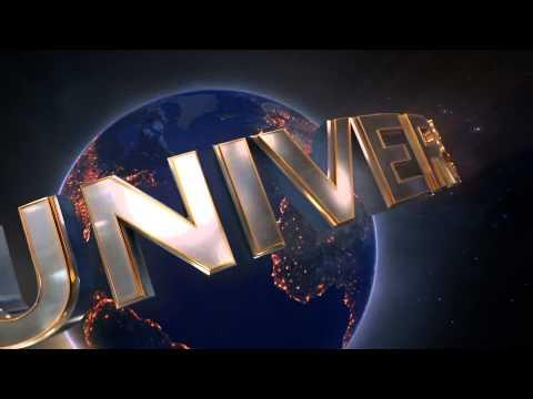 Universal Pictures Logo 2014 Universal Pictures Log...