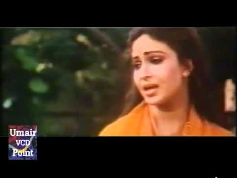KISMAT WALO KO MILTA HAI PYAR KE BADLE PYAR(HQ AUDIO AND VIDEO...