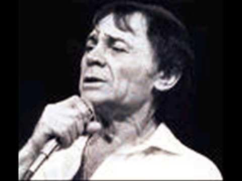 La Ultima Canzone - Maurice Fanon