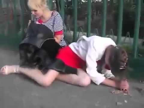 Воронеж школьницы проститутки