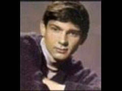 Gene Pitney - Billy Youre My Friend
