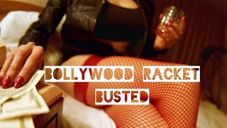 Shocking! Bollywood biggies are involved in SEX racket | Latest Bollywood Gossip