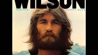 Watch Dennis Wilson Rainbows video