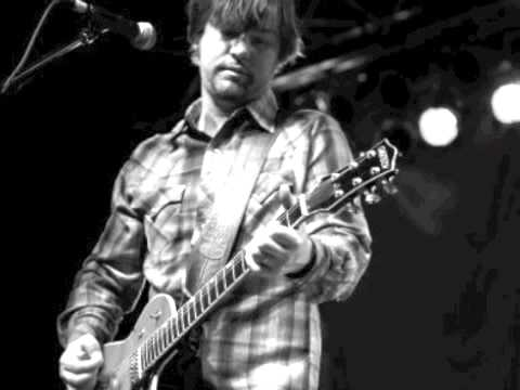 Son Volt - Shine On