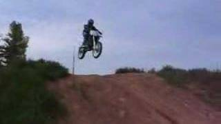 Watch MXPX Oh Boy video