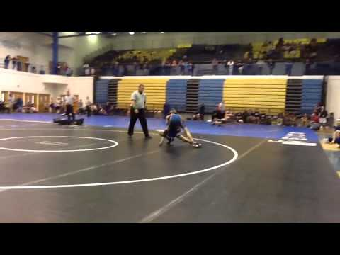 Destito Duals 2012