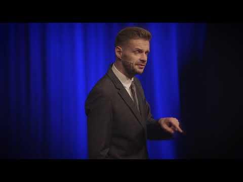Ein Video von:Ausnahmezustand