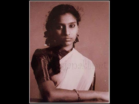 S.janaki Baby songs || Voice Modulation || S.janaki baby voices|| S.janaki mimicry|| Part-2