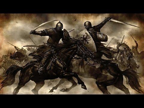 Tutorial para instalar mods en Mount & Blade: Warband