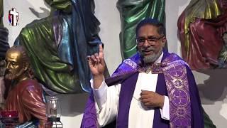 Supuwath Arana - 2019-03-14 P2