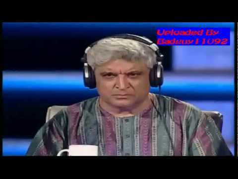 Anwesha - Naam Gum Jayega.flv