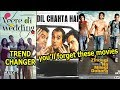 """Veere Di Wedding""- TREND CHANGER, you'll forget 'Dil Chahta..', 'Zindagi Na..'- Video"