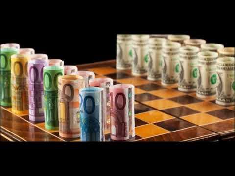 Finanzen: Wie Anleger aus 10.000 Euro das Beste herausholen