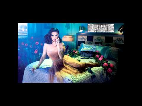 Katy Perry - Last Friday Night (Energy System Hardstyle Remix 2011)