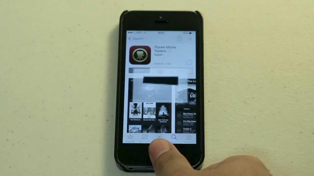 como configurar huella digital fingerprint touch id en. Black Bedroom Furniture Sets. Home Design Ideas