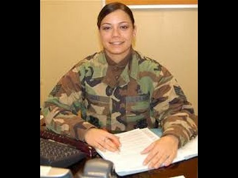 ASVAB PRETEST AND STUDY GUIDE 2014 PASS TEST %100