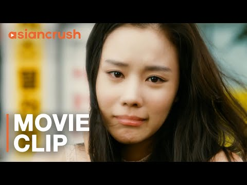 People treat you differently when you're hot AF | Clip from '200 Pounds Beauty'