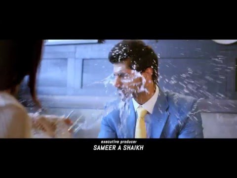 One Night Stand | Ki Kara Song Video Snippet | Sunny Leone, Tanuj Virwani and Nyra Banerjee