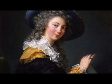 エリザベート=ルイーズ・ヴィジェ=ルブランの画像 p1_6