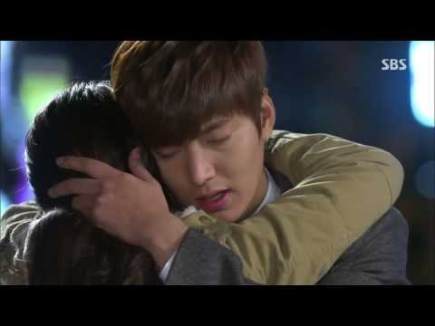 ▶ Moment / Eun Sang X Kim Tan ♡ [ 750pHD MV]