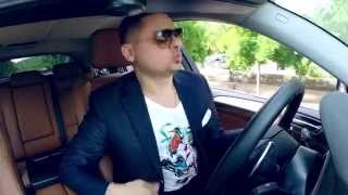 Túmbate El Rollo (Video Oficial) El Komander Ft Larry Hernandez