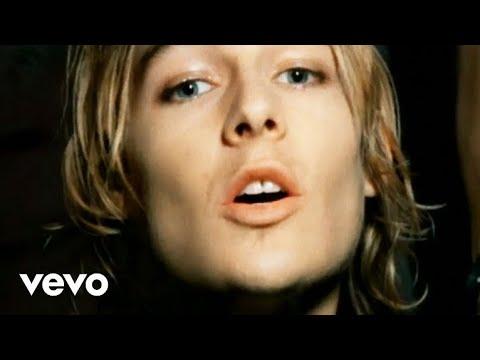 Silverchair - Anas Song