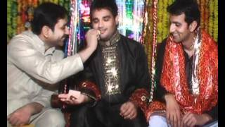 Download Lagu mehndi dost yaar freinds shadi pakistan Gratis STAFABAND