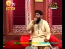 Urdu Naat(marhaba Aaj Chaleen Gey)imran Sheikh.by Visaal video