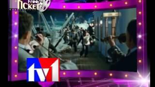 Titanic 3D - TV1_JAMES CAMERON'S TITANIC 3D MOVIE