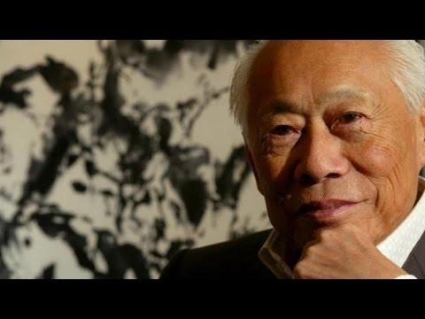 Zao Wou-Ki (1920-2013). 100 tableaux