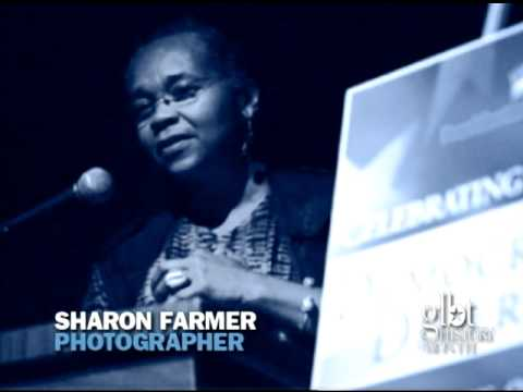 hqdefault Photographer Spotlight | Sharon Farmer