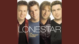 Lonestar Unusually Unusual
