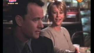 Download video You've Got Mail-In Coffee Shop